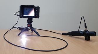 видеосистемы IRIS